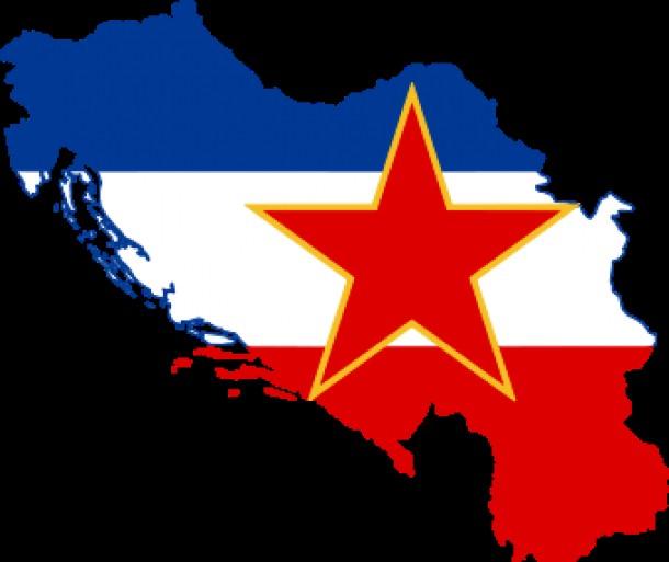 jugoslavijazdl