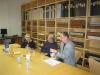 vasilija-curkina-20-4-2012-019
