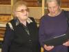 vasilija-curkina-20-4-2012-042