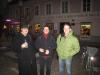 torkar-in-markovic-februar-2012-005
