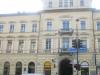 slovenci-in-evropa-6-6-2012-006