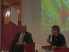 slovenci-in-evropa-6-6-2012-019