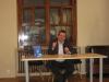 studnovo-predavanje-v-modrijanovi-knjigarni-8-4-2010-014