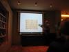 druzenje-po-predavanju-20-1-2011-011