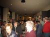 druzenje-po-predavanju-20-1-2011-016