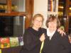 predavanje-zdl-15-12-2011-004