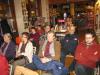 predavanje-zdl-15-12-2011-009