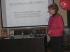 februarsko-predavanje-2011-013