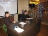 torkar-in-markovic-februar-2012-015