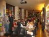 predavanj-zdl-november-2012-005