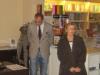 predavanj-zdl-november-2012-007