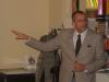 predavanj-zdl-november-2012-008